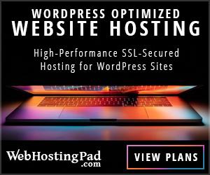 Web Hosting for $1.99/month